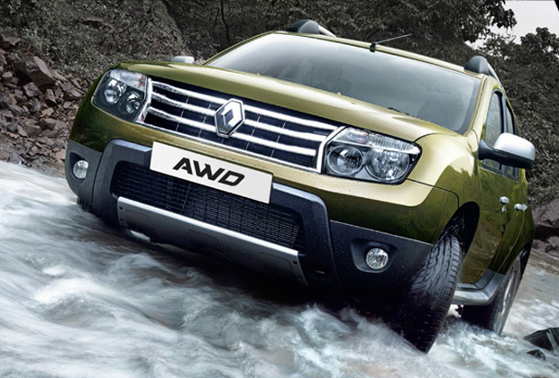 duster-awd