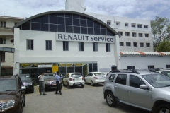 Renault_Workshop
