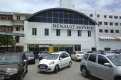 Renault_service2